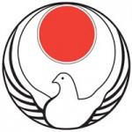 Logo_wikf_News