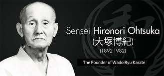 SenseiHironori