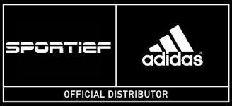 WIKF-Adidas