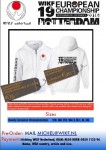 WIKF-Merchandise-2016