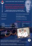 WIKF-Seminar-20170331
